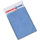 Therma-Kool Non-Woven Disposable Covers - 8