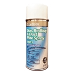 Generic Lice Spray (5 oz)