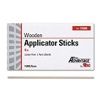 Applicators - 6