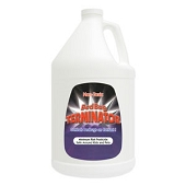 Bed Bug Terminator Spray (Gallon)