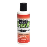 NitFree Lice Conditioner (8 oz)
