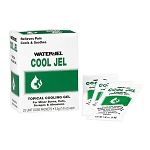 Water-Jel Cool Jel (25-ct)