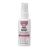 Water-Jel Itch Relief (2 oz)