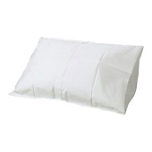 Fabricel Pillow Cases
