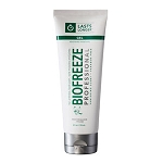 Biofreeze Topical Pain Reliever (4 oz)