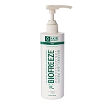 Biofreeze Topical Pain Reliever Gel (16 oz)