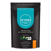 Deterra Drug Deactivation System - 45 Pills