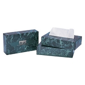 Economy Facial Tissues, Case (30 boxes)