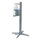 AeroCleanse Sanitizing Station - Stand (Only)