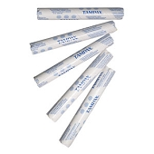 Cardboard Applicator Tampons (500/Case)