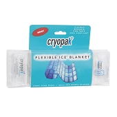 Cryopak Flexible Ice Blanket