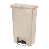 All Purpose Waste Bin