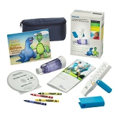 AsthmaPACK for Children