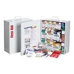3-Shelf Kit (1041 Pieces/100-Person)