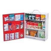 Industra PRO First Aid Kit