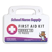 SNS Series 10 First Aid Kit