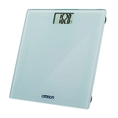 SmartHeart Digital Floor Scale