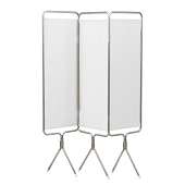 Folding Panel Screen - Replacement Panel (Only)