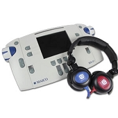 Maico Audiometers - Patient Response Switch (Only)