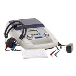Maico MA 27e Audiometer Extended Functionality