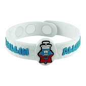 AllerMates Wristbands -