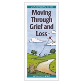 Moving Through Grief and Loss (50/Pkg)