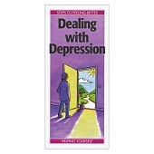 Dealing with Depression (50/Pkg)