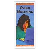 Cyber Bullying (Each)