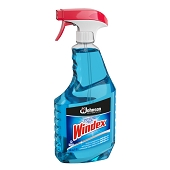 Windex Cleaner - Original (32 oz)
