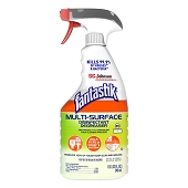 Fantastik Multi-Surface Cleaner (32 oz)