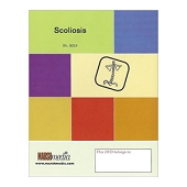 Scoliosis DVD (English)