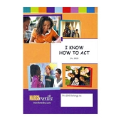 I Know How To Act (DVD)