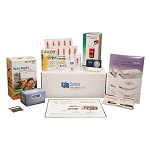 Diabetes Skills Training Kit