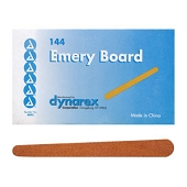 Emery Boards (Each)