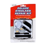 Acu-Life Eyeglass Repair Kit