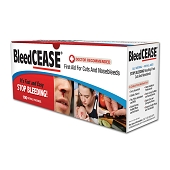 BleedCEASE (100/Box)