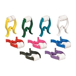 Disposable Nose Clips (1/Pkg)