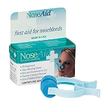 NoseAid