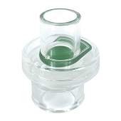 CPR Resuscitator Mask - Replacement Valve (Only)
