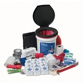 25-Person Emergency Response Kit