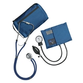 MatchMates Combination Sprague & Sphyg - Royal Blue