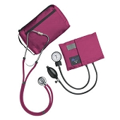 MatchMates Combination Sprague & Sphyg - Magenta