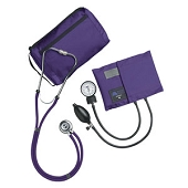 MatchMates Combination Sprague & Sphyg - Purple
