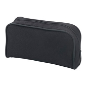 Welch Allyn DuraShock - Carrying Case (Only)