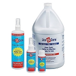 Lice B Gone (2 oz)