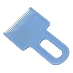 Lice Comb with Handle