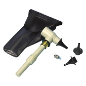 Pocket Otoscope - Replacement Bulb