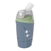VH SonicMist Ultrasonic Nebulizer - Child Mask (Only)