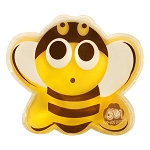 Boo Boo Buddy Reusable Cold Pack - Bee
