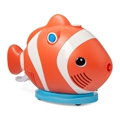 Fish Nebulizer
